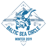 Baltic Sea Circle